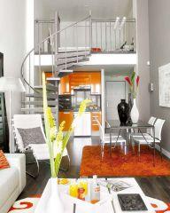 modern mezzanine design 19