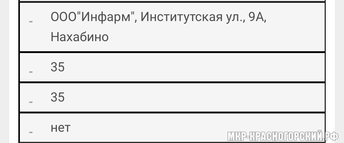 4F4D47E6-B195-4720-BDAD-831402171C3A.jpeg