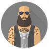 Контент менеджер в интернет проект - последнее сообщение от BrocodesRu