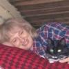 Боли в спине - последнее сообщение от Marusevna65